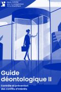 guide HATVP