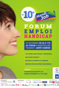 illustration forum handicap corum 2019