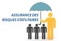 Illustration assurance risques statutaires