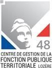 logo CDG 48