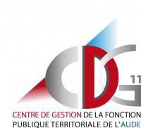 logo CDG 11