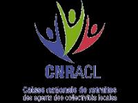 logo cnracl