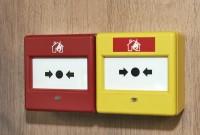 illustration sécurité incendie
