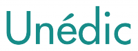 Logo UNEDIC