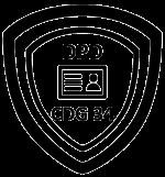 logo de la mission DPD du CDG 34
